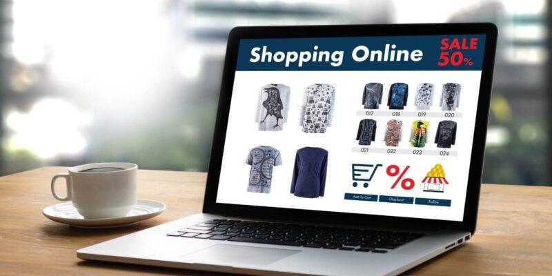 costos-tienda-virtual