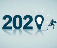 negocios para emprender2022