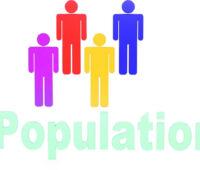 población muestra y variable