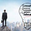 plasmar una ide de negocio
