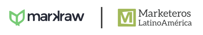 logos-markraw-marketeroslatam