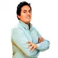 Maximiliano Ruiz Villegas